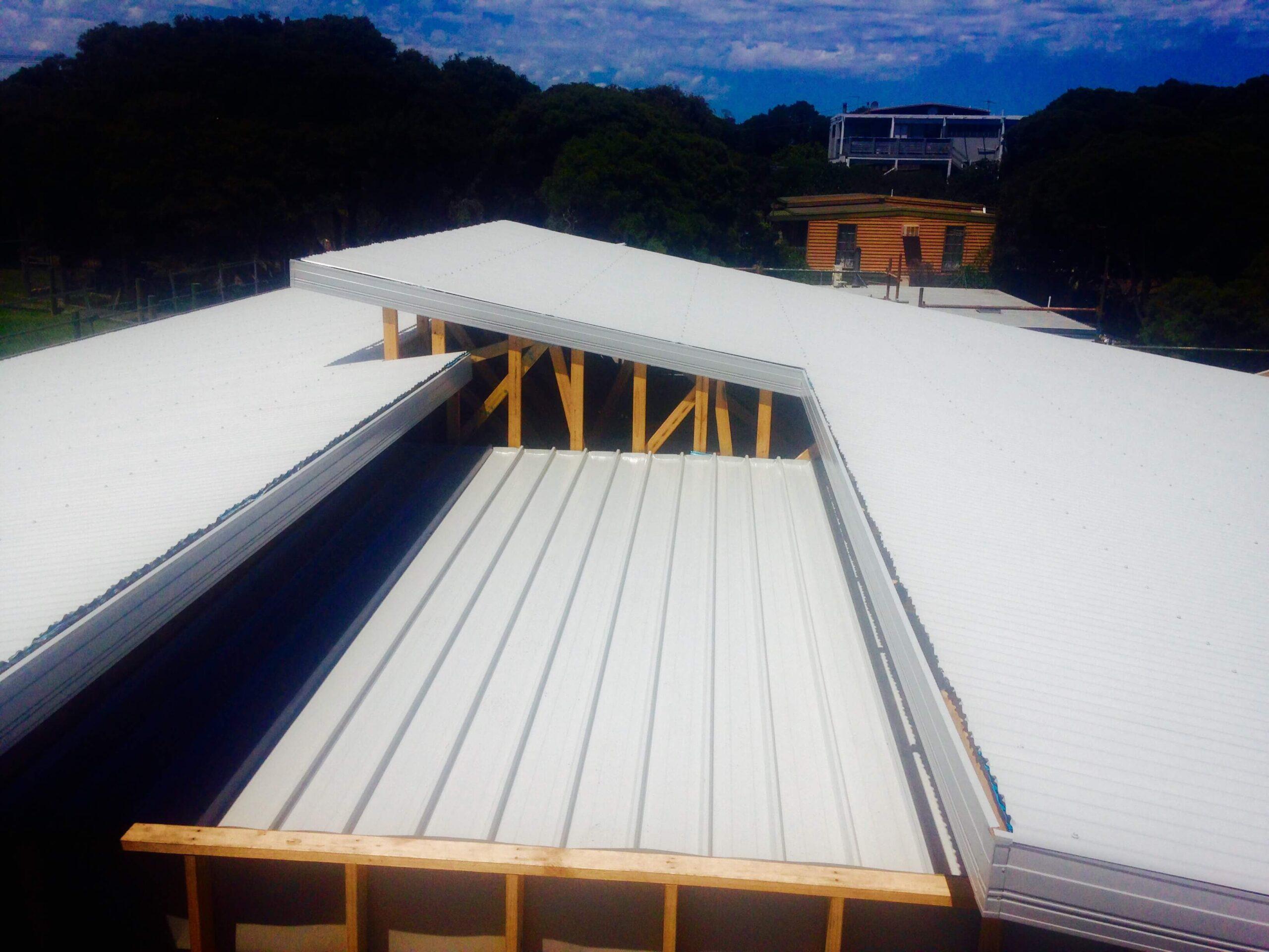 Roofing Specialist Mornington