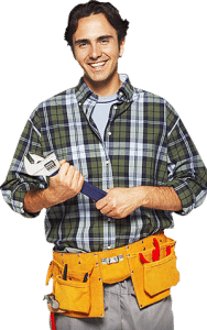 frankston plumbing specialist